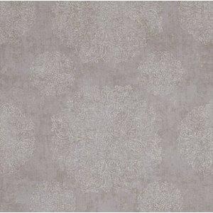 BN Wallcoverings BN vliesbehang 218555