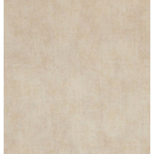 BN Wallcoverings BN vliesbehang 218535