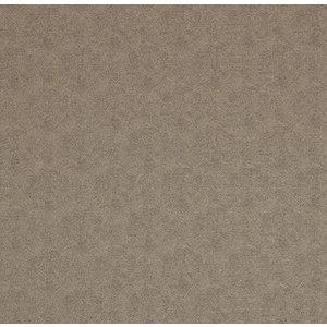 BN Wallcoverings BN vliesbehang 218574