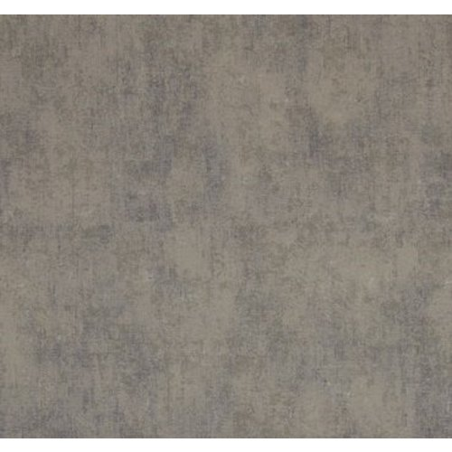 BN Wallcoverings BN vliesbehang 218536