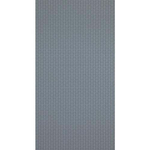 BN Wallcoverings BN vliesbehang 219004