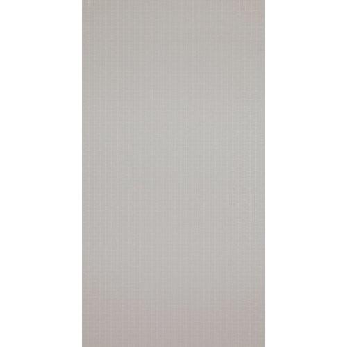 BN Wallcoverings BN vliesbehang 219000