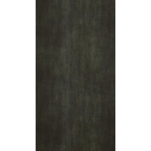 BN Wallcoverings BN vliesbehang 218820