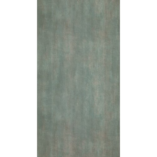 BN Wallcoverings BN vliesbehang 218829
