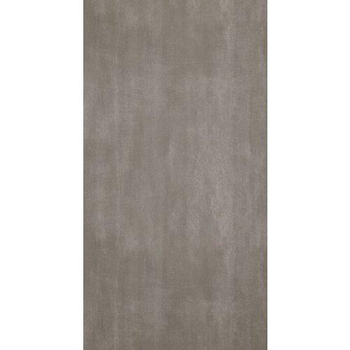 BN Wallcoverings BN vliesbehang 218823