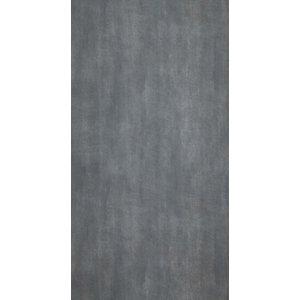 BN Wallcoverings BN vliesbehang 218822