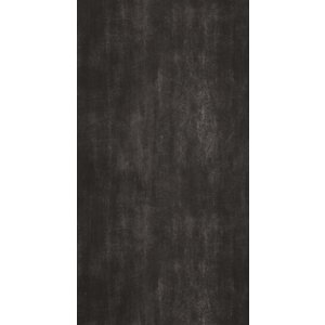 BN Wallcoverings BN vliesbehang 218828