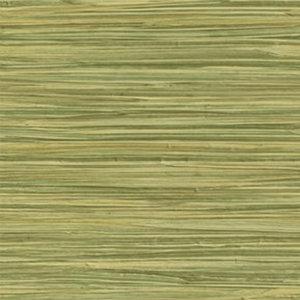 Behang 478730