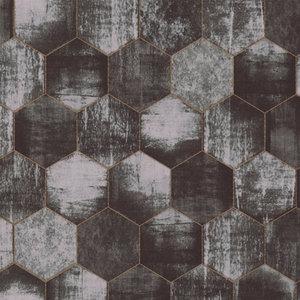 Behang Materials 36330-4