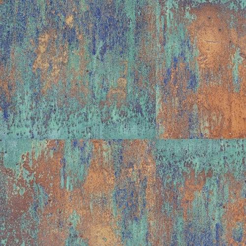 Behang 36118-1
