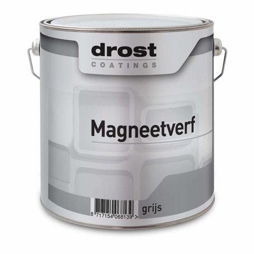 Drost Magneetverf