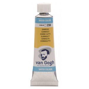 Royal Talens Van Gogh Aquarelverf Tube Gummigut