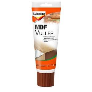 Alabastine MDF Vuller 330 gr