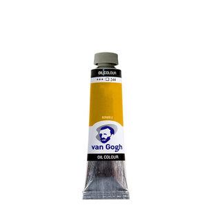 Royal Talens Van Gogh Olieverf 40 ml Indischgeel