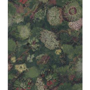 BN Wallcoverings Behang Van Gogh 220001