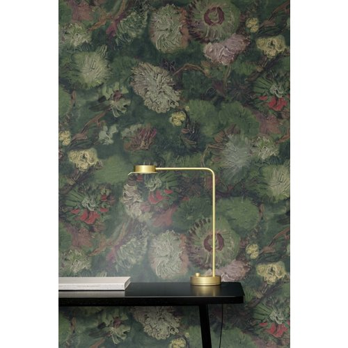 BN Wallcoverings Behang Van Gogh 220001