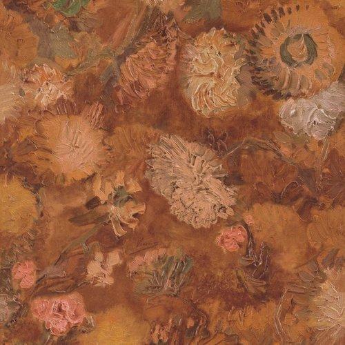 BN Wallcoverings Behang Van Gogh 220003