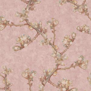 BN Wallcoverings Behang Van Gogh 220010