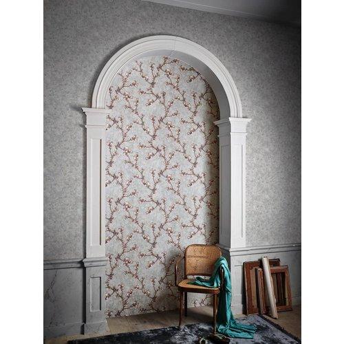 BN Wallcoverings Behang Van Gogh 220011