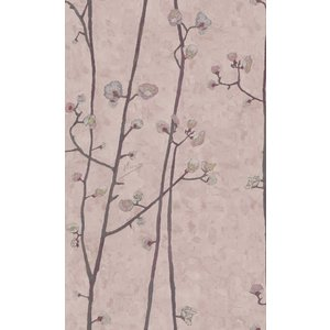 BN Wallcoverings Behang Van Gogh 220021