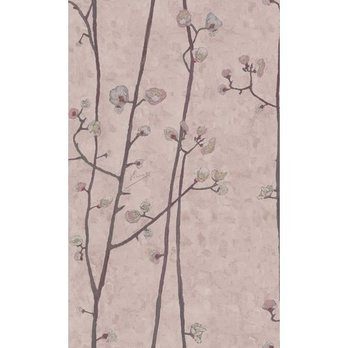 BN Wallcoverings Behang Van Gogh 220021