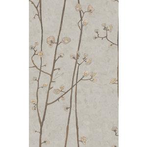 BN Wallcoverings Behang Van Gogh 220022
