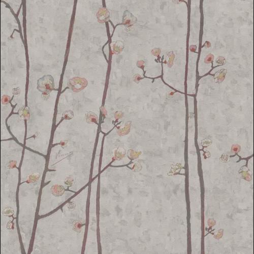 BN Wallcoverings Behang Van Gogh 220023