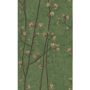 BN Wallcoverings Behang Van Gogh 220024