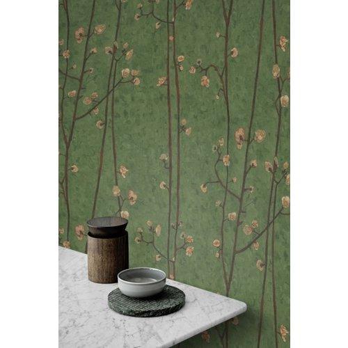 BN Wallcoverings Behang Van Gogh 220024