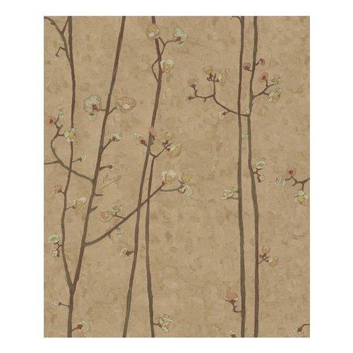 BN Wallcoverings Behang Van Gogh 220026