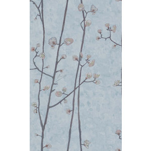 BN Wallcoverings Behang Van Gogh 220027