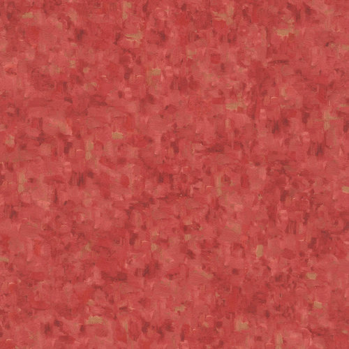 BN Wallcoverings Behang Van Gogh 220040