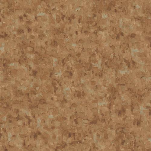 BN Wallcoverings Behang Van Gogh 220042