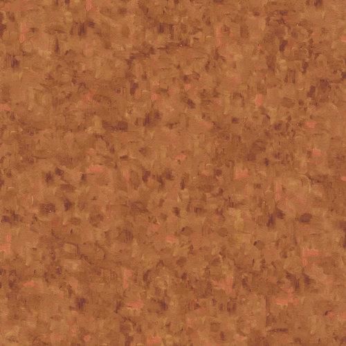 BN Wallcoverings Behang Van Gogh 220045