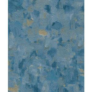 BN Wallcoverings Behang Van Gogh 220046