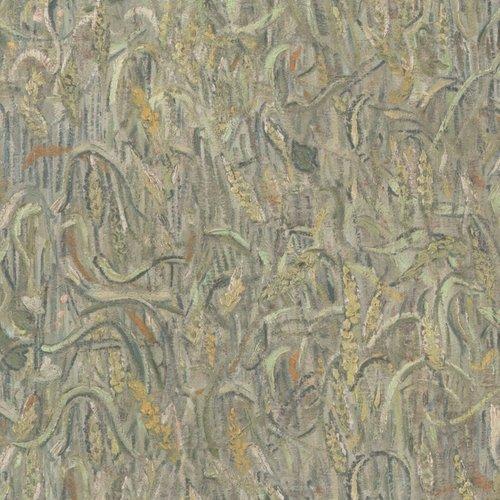 BN Wallcoverings Behang Van Gogh 220050