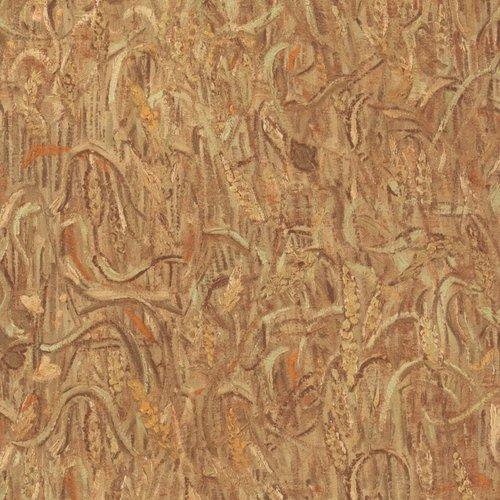 BN Wallcoverings Behang Van Gogh 220051