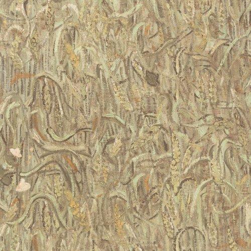 BN Wallcoverings Behang Van Gogh 220052