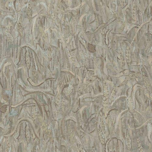 BN Wallcoverings Behang Van Gogh 220053