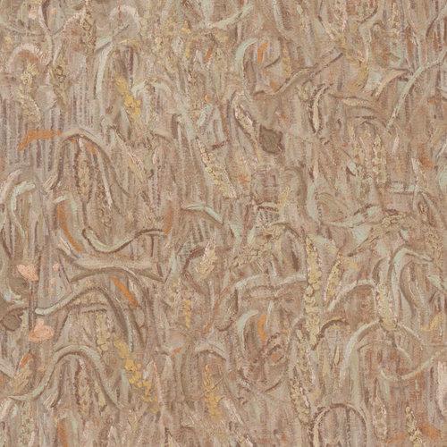 BN Wallcoverings Behang Van Gogh 220054