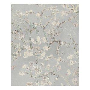 BN Wallcoverings Behang Van Gogh 220060