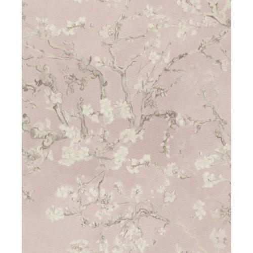 BN Wallcoverings Behang Van Gogh 220061