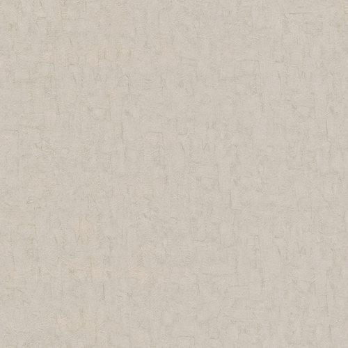 BN Wallcoverings Behang Van Gogh 220072
