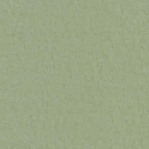 BN Wallcoverings Behang Van Gogh 220073