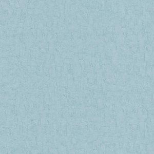 BN Wallcoverings Behang Van Gogh 220076