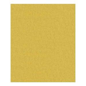 BN Wallcoverings Behang Van Gogh 220077