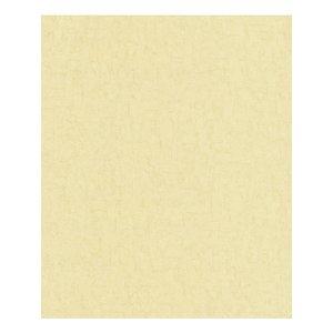 BN Wallcoverings Behang Van Gogh 220078