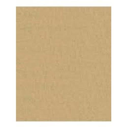 BN Wallcoverings Behang Van Gogh 220082