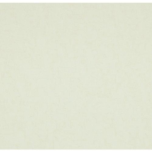 BN Wallcoverings Behang Van Gogh 17129