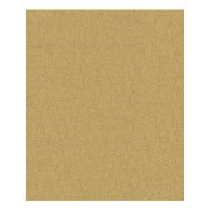BN Wallcoverings Behang Van Gogh 17132 Limited Edition